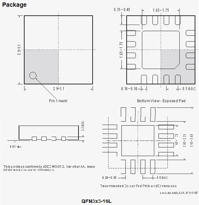 电路 电路图 电子 工程图 户型 户型图 平面图 原理图 649_666