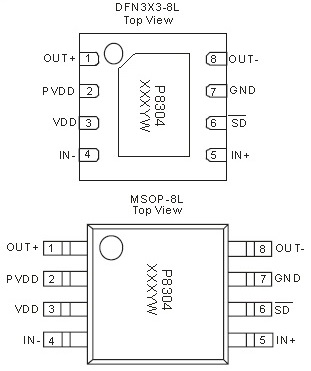 电路 电路图 电子 设计 素材 原理图 311_371