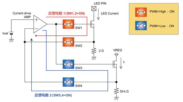 电路 电路图 电子 户型 户型图 平面图 原理图 630_353